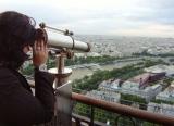 500_070616_Paris